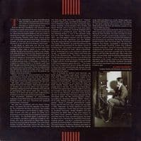 American Epic - The Soundtrack Vinyl Record LP Columbia 2017